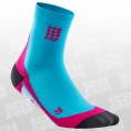 Dynamic+ Short Socks Women
