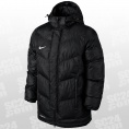 Team Winter Jacket