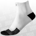 Running Motion LT Sock