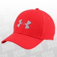 AirVent CoolSwitch Training Cap