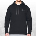 Rival Cotton Hoodie
