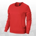 Advance 15 Fleece Crew Women