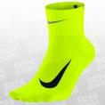 Elite Run Lightweight 2.0 Quarter Sock
