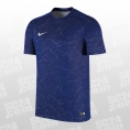 Flash CR7 SS Top