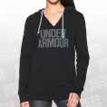 Favorite Fleece Hoody Women