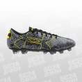 ClutchFit Force 2.0 Batman FG