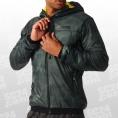 Terrex Radical Hoodie Jacket