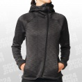 Climaheat Fleece Hoody Women