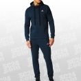 Tracksuit Hipster
