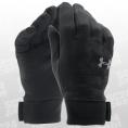 No Breaks CGI Run Liner Glove
