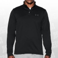 Storm Armour Fleece Icon 1/4 Zip