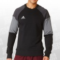 Condivo 16 Sweat Top