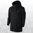Sportswear Modern Hoodie PO FT
