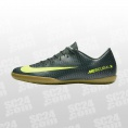MercurialX Victory VI CR7 IC