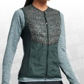 Aeroloft Flash Vest Women
