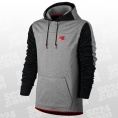 Advance 15 Hoodie PO Fleece