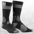 ID Socks Light