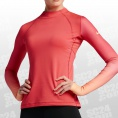 Pro Hyperwarm LS Top Women