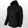 Hypershield Jacket HD Women