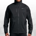 Hypershield Jacket HD
