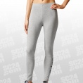 Essentials Linear Tight Women