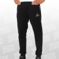 Condivo 16 Sweat Pant