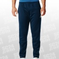 Tiro17 Training Pant