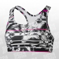 PWRSHAPE Forever Graphic Bra Women