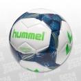 Energizer Fußball
