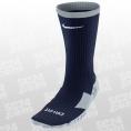Team Matchfit Crew Sock