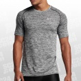 Dri-FIT Knit Top SS