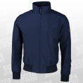 Lucca Funktions-Bomberjacke