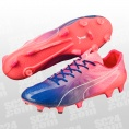 evoSPEED Fresh 2.0 FG