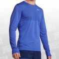 Zonal Cooling Relay LS Top