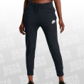 Sportswear Advance 15 Knit Pant Women