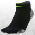 Grip Lightweight Low Sock