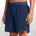 Flex-Repel Training Short