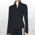 ColdGear Armour 1/2 Zip Women