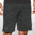 Sportstyle Camo Fleece Short