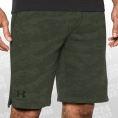Sportstyle Camo Fleece Short