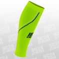 Progressive+ Night Calf Sleeves 2.0 Women