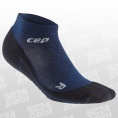 Dynamic+ Merino Low-Cut Socks Women
