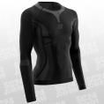 Active+ Ultralight Shirt Long Sleeve