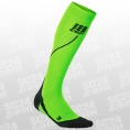 Progressive+ Night Run Socks 2.0 Women