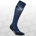 Progressive+ Run Merino Socks Women