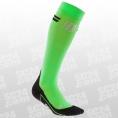 Progressive+ Run Merino Socks Women