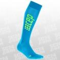 Progressive+ Run Ultralight Socks Women