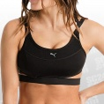 PWRSHAPE Future Bra Women