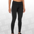 WT Essential Long Tight Women