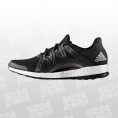Pure Boost Xpose Women